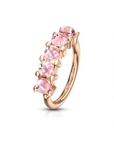 Piercing Ring 5...